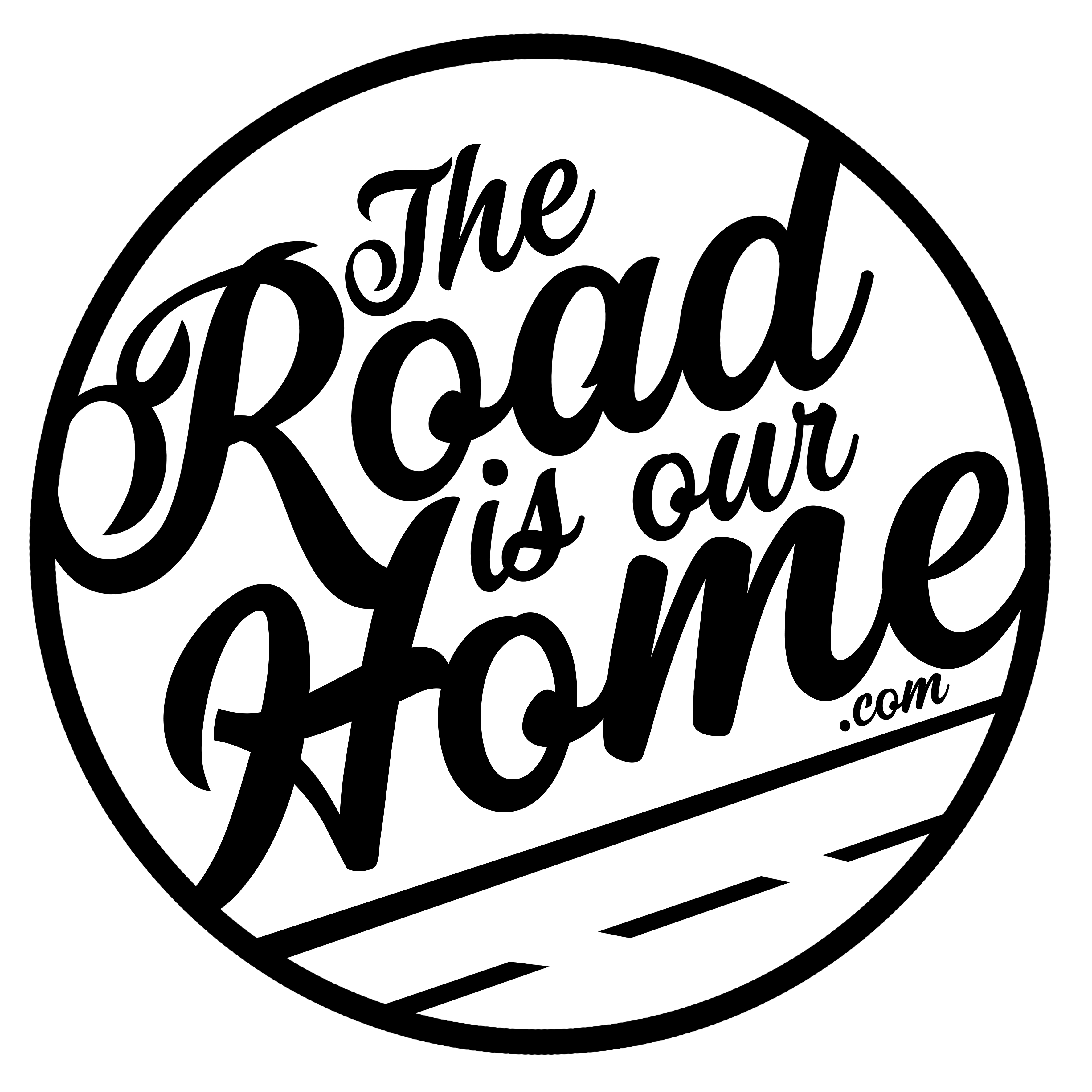 how to register your converted van as a c er van the road is our Mini Motorhomes Class C how to register your converted van as a c er van the road is our home the road is our home